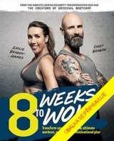 8 týdnů k novému já