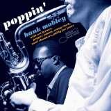 Mobley Hank-Poppin'