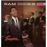 Cooke Sam-Encore