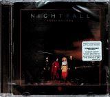 Little Big Town-Nightfall
