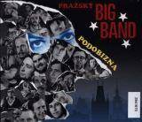 Pražský Big Band-Podobizna