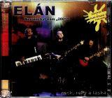 """Elán-Neviem byť sám """"2001"""" - rock, roky a láska"""