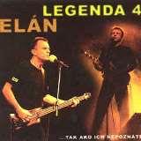 Elán-Legenda 4 ... tak, ako ich nepoznáte