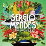 Mendes Sergio - In The Key Of Joy/Dlx