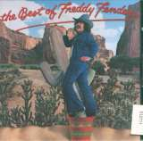 Fender Freddy Best Of - Mca