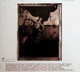 Pixies Surfer Rosa / Come On Pilgrim