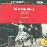 Original Broadway Cast West Side Story