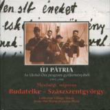 Budatelke Village Music From Transylvanian Plain