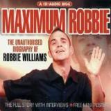 Williams Robbie Maximum Robbie