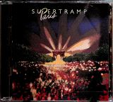 Supertramp Paris - Live Remastered