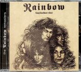 Rainbow�-�Long Live Rock'n'roll 1976 - Remastered