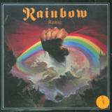 Rainbow Rainbow Rising - Remastered