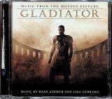 OST Gladiator