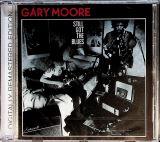 Moore Gary Still Got The Blues - Remastered