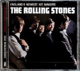 Rolling Stones England's Newest Hit Makers