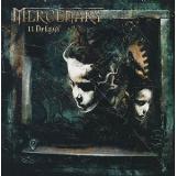 Mercenary 11 Dreams + 1