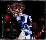 Jethro Tull Warchild + 7 bonus track