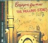 Rolling Stones Beggar's Banquet