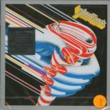 Judas Priest Turbo + 2