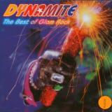Repertoire Dynamite! Best Of Glam Rock