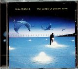 Oldfield Mike Songs Of Distant Earth