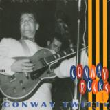 Twitty Conway Conway Rocks