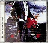 Yes Tormato + 9 bonus tracks (remastered)