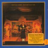 Harris Emmylou Blue Kentucky Girl + 2
