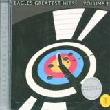 Eagles Greatest Hits 2 Remasterd