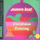 Last James Christmas Dancing - Remastered
