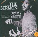 Smith Jimmy The Sermon!