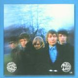 Rolling Stones-Between The Buttons - Uk Version