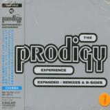 Prodigy Experience
