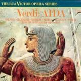 Verdi Giuseppe Aida