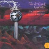 Van Der Graaf Generator Least We Can Do Is Wave To Each Other