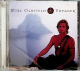 Oldfield Mike Voyager