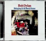 Dylan Bob Bringing It All Back Home