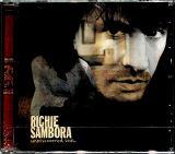 Sambora Richie Undiscovered Soul