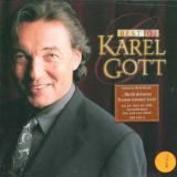 Gott Karel Best Of