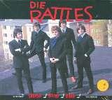 Rattles Die Deutschen Singles 2