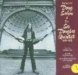 Sahm Doug & Sir Douglas Best Of 1968-1975
