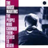 Housemartins People Who Grinned Themselves To Death