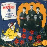 Mystics 16 Golden Classics