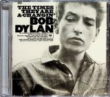Dylan Bob The Times They Are A-Changin'