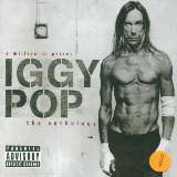 Pop Iggy A Million In Prizes The Anthology