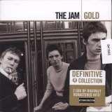 Jam Gold