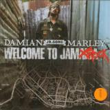 Universal Welcome To Jamrock