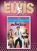 Presley Elvis Elvis: Fun in Acapulco
