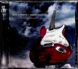 Dire Straits Best Of Dire Straits & Mark Knopfler - Private Investigations
