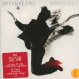 Adams Bryan Anthology